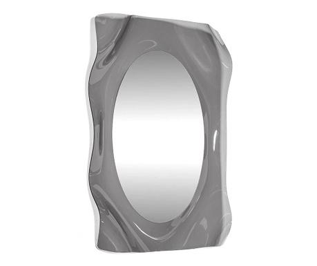 Zrcadlo Drappeggi Fume