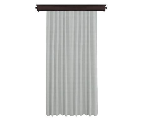 Záves Gull 140x260 cm