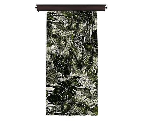 Zastor Ferns 140x260 cm