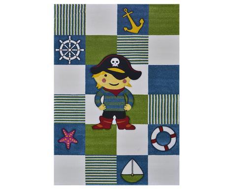 Covor Diamond Kids Pirate