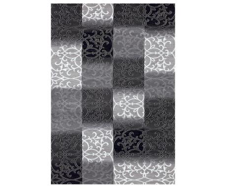 Covor Tivoli Grey 80x150 cm