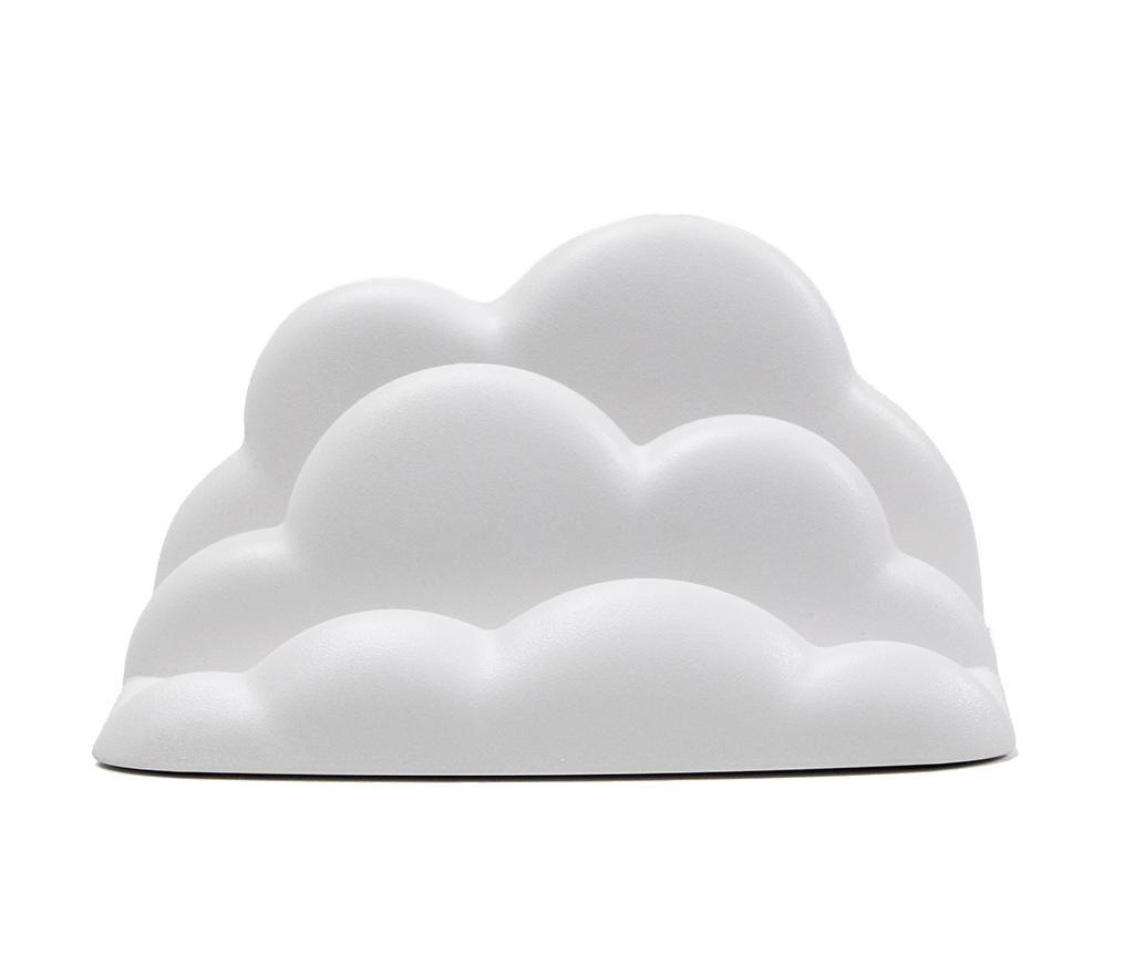 Suport pentru telecomanda Cloud