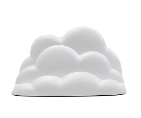 Cloud Távirányító tartó
