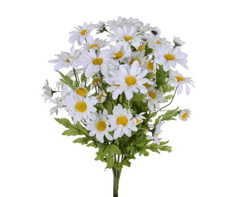 Kytica umelých kvetov Margarita Vanilla