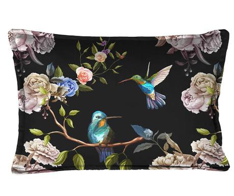 Dekorační polštář Colibri 35x50 cm