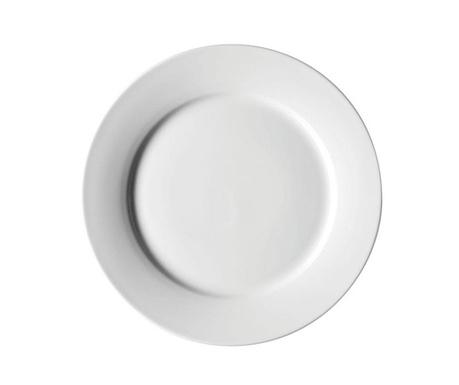 Classico Desszertes tányér