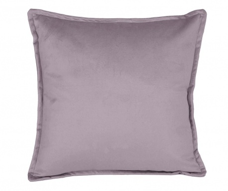Dekorační polštář Nasal Lilac 45x45 cm