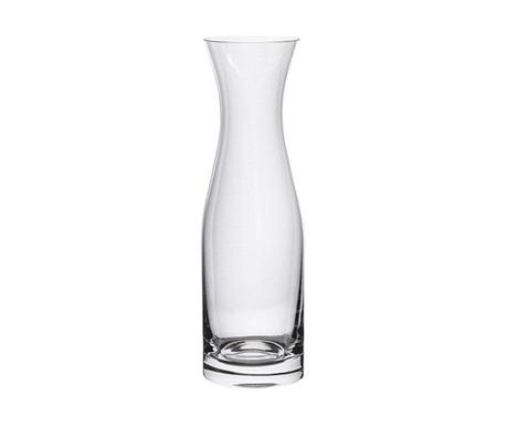 Rona Vital Dekantáló üveg 1 L