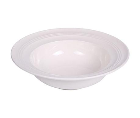 Kaya Tésztás tányér