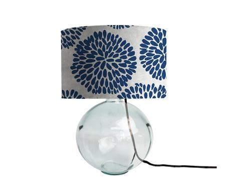 Noční lampa Arrecife