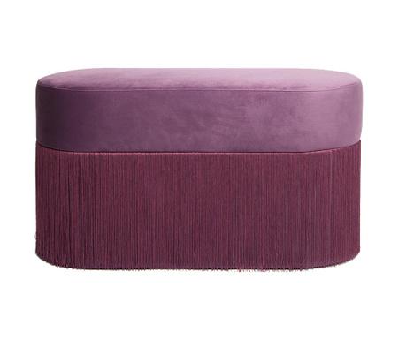 Lavička Royal Purple
