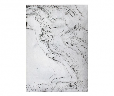 Obraz Marble 50x70 cm