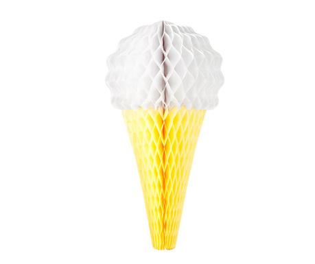 Ukras Ice Cream