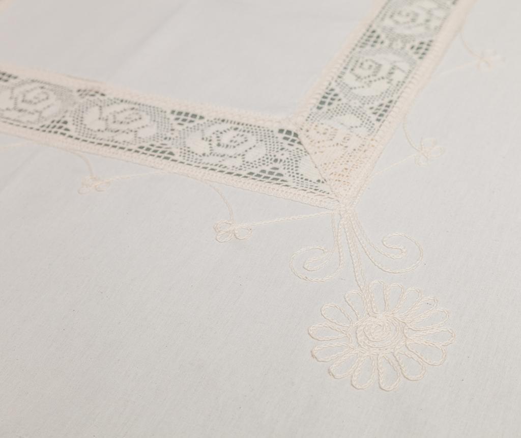 Carina Asztalterítő 140x180 cm