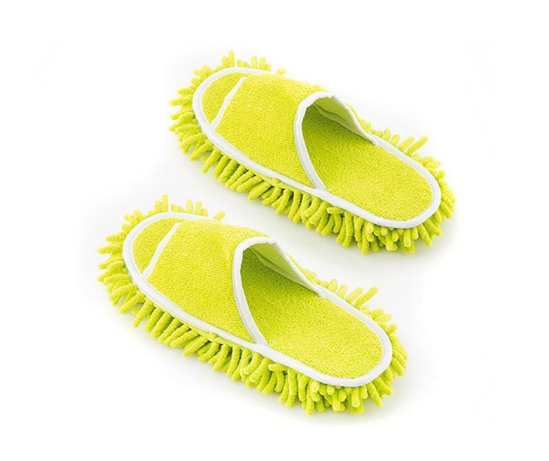Domácí pantofle Mop Lottie