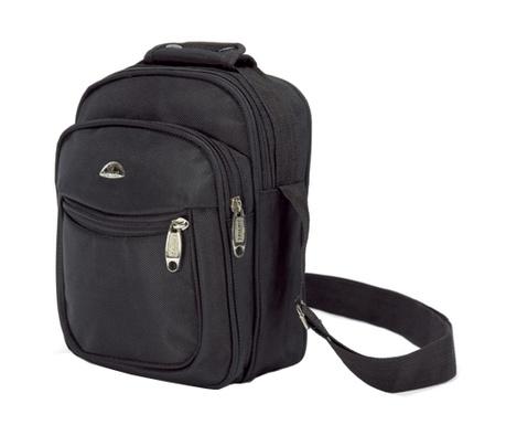 Τσάντα ώμου Declan