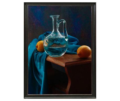 Autumn Combination Kép 50x70 cm