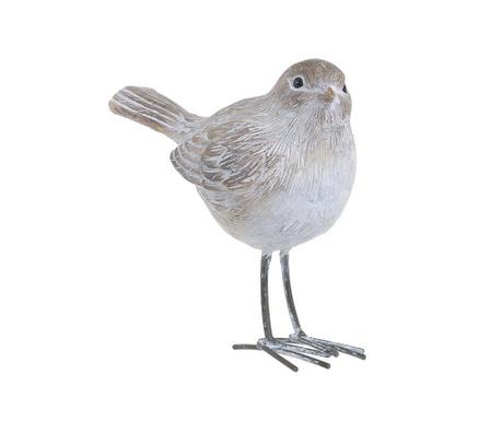Decoratiune Birdy