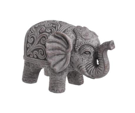 Elephant Dummy Dísztárgy