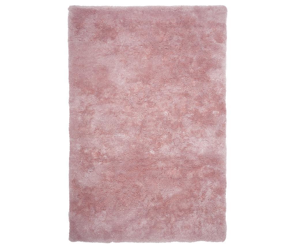 Covor My Curacao Powder Pink 60x110 cm