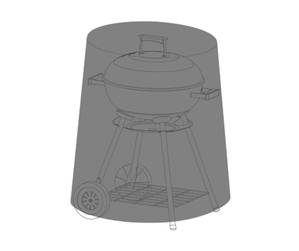 Navlaka za roštilj Lisa