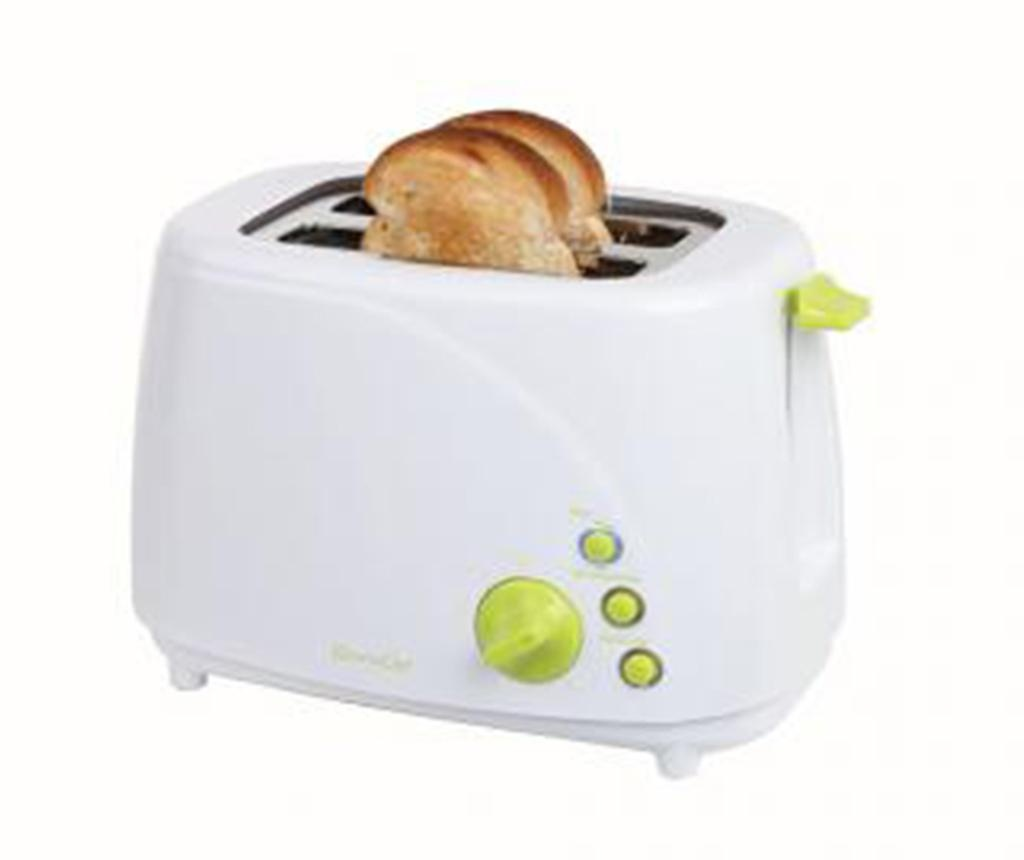 Prajitor de paine Dalo White