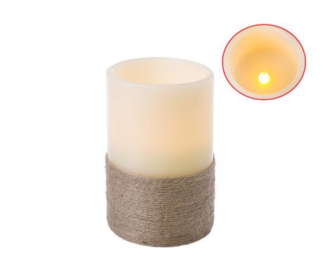Świeczka z diodą LED Yute One
