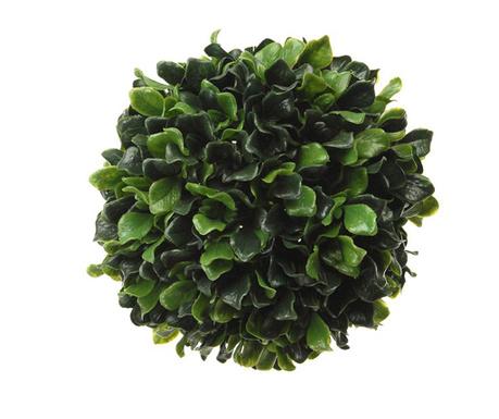 Umetna rastlina Ligustro