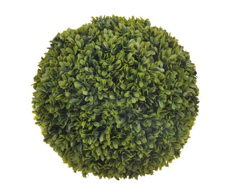Umělá rostlina Bossolo