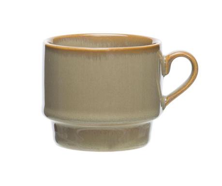 Filiżanka Coffee Limerick