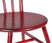 Stolica Gilbert Red