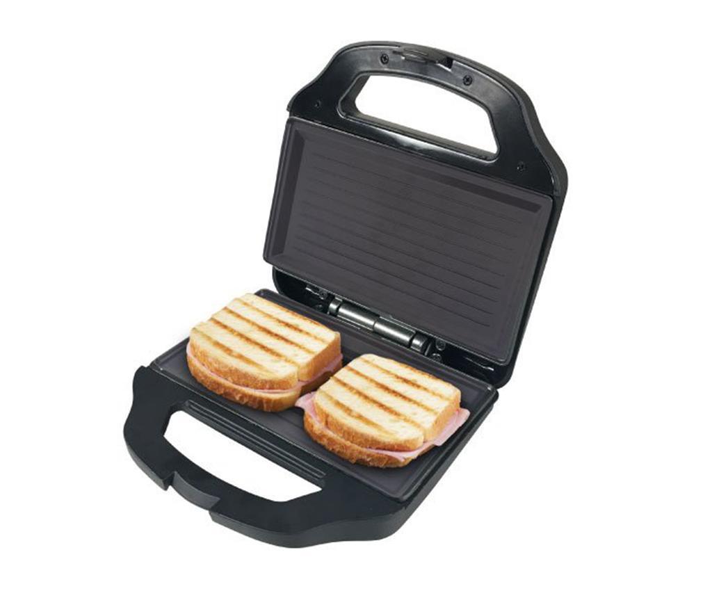 Uređaj za sendviče Norre