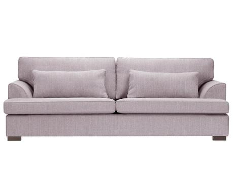 Kauč četverosjed Ferrandine Lilac