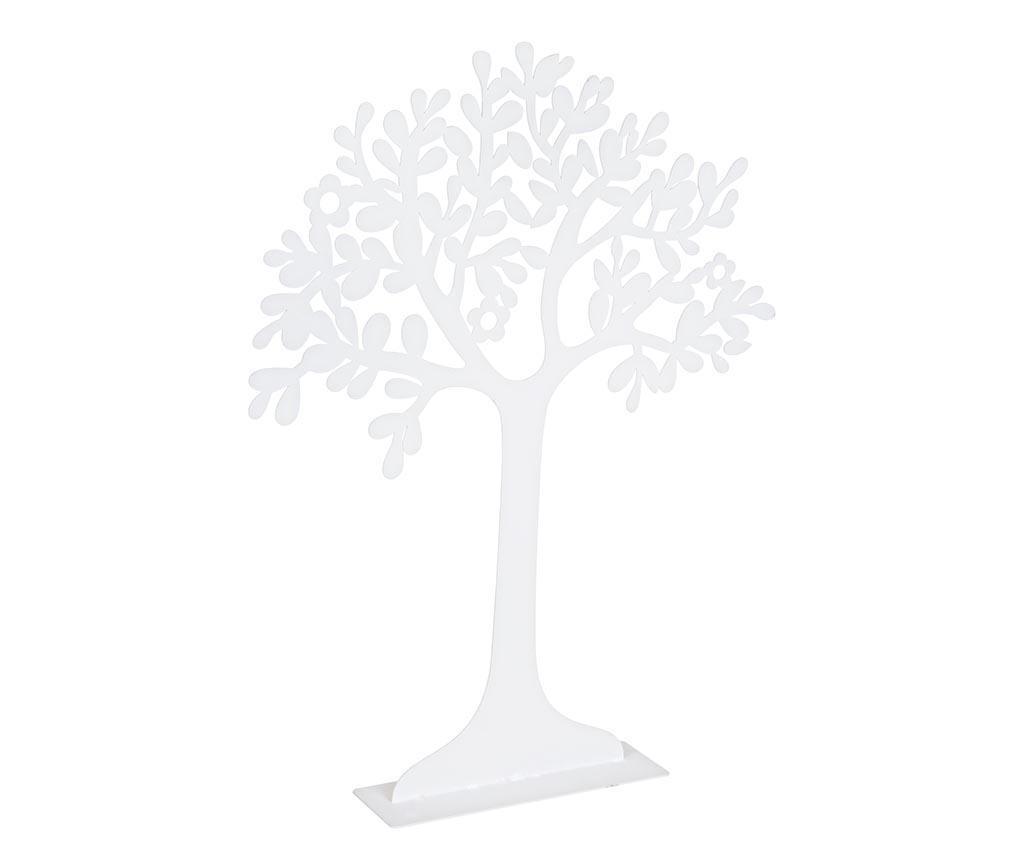 Ukras Tree