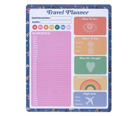 Organizator za putovanja Take Me Somewhere