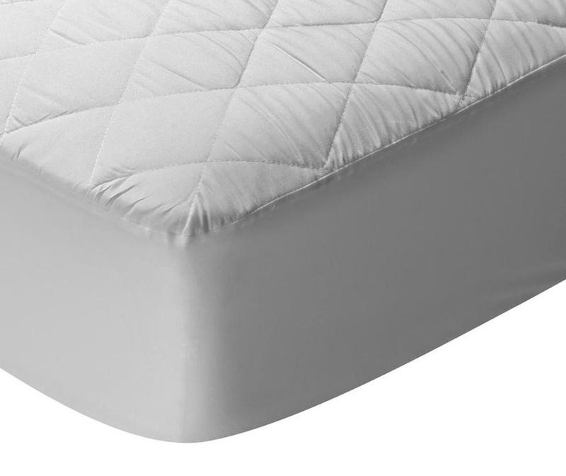 Непромокаем калъф за матрак Griffon 140x200 см