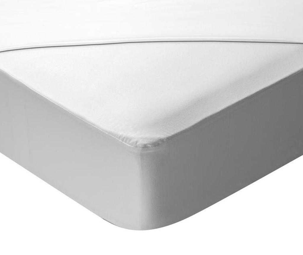 Robin Anti-pilling Vízhatlan matracvédő huzat kiságyba 70x140 cm