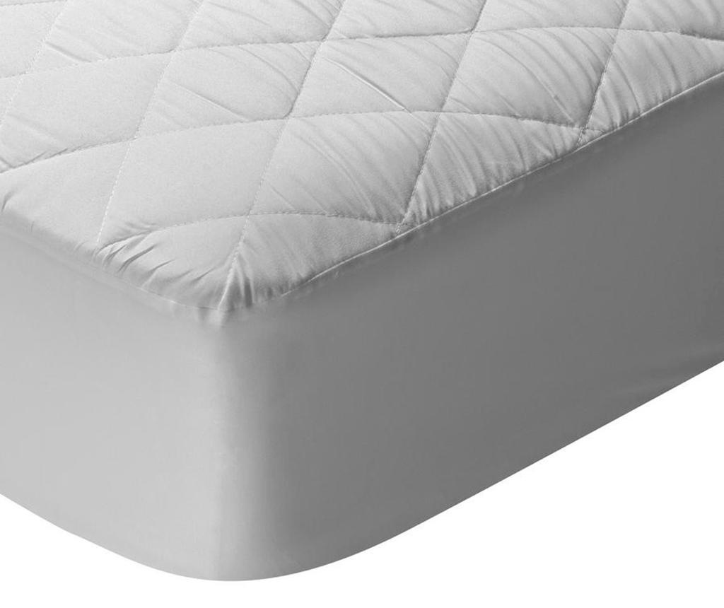 Navlaka za madrac Essential Bratford 160x200 cm