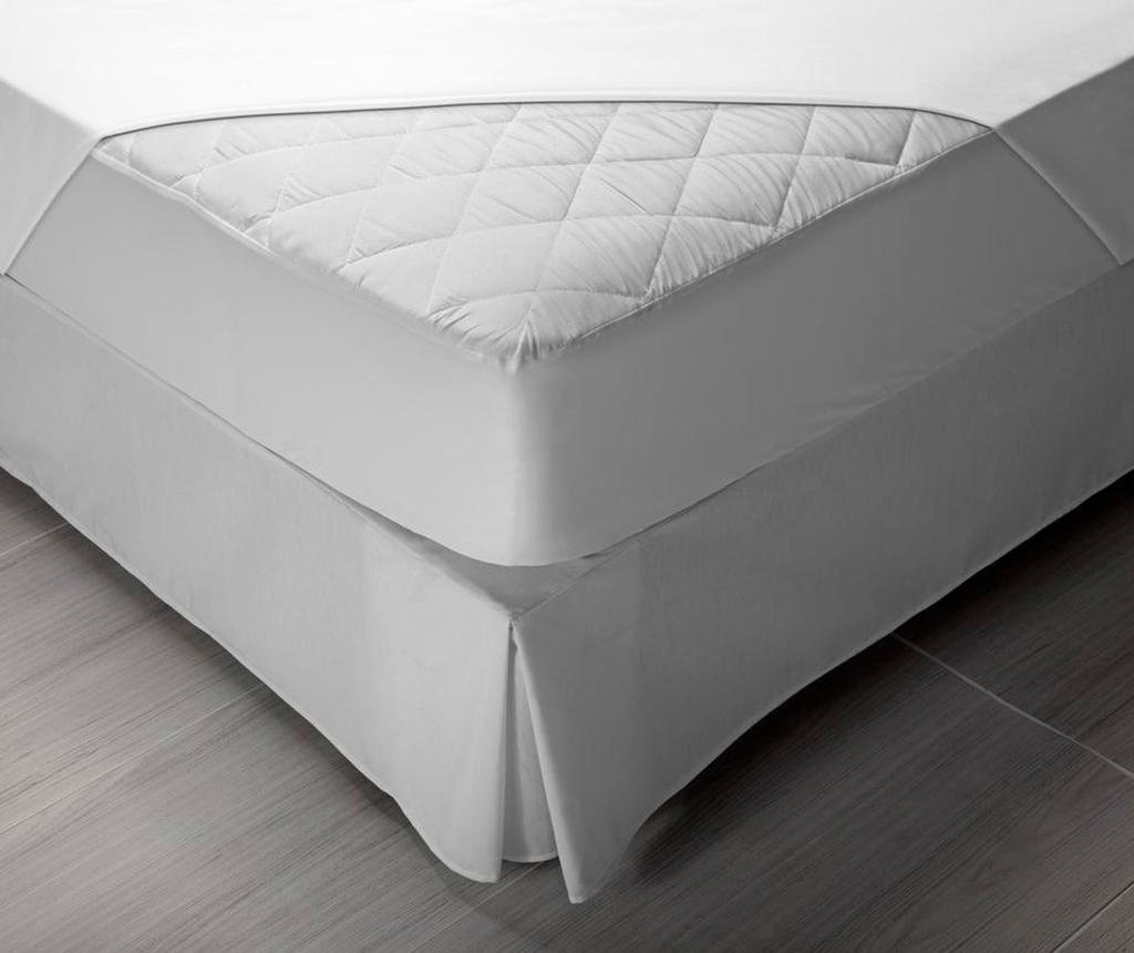 Navlaka za madrac Essential Bratford 140x200 cm