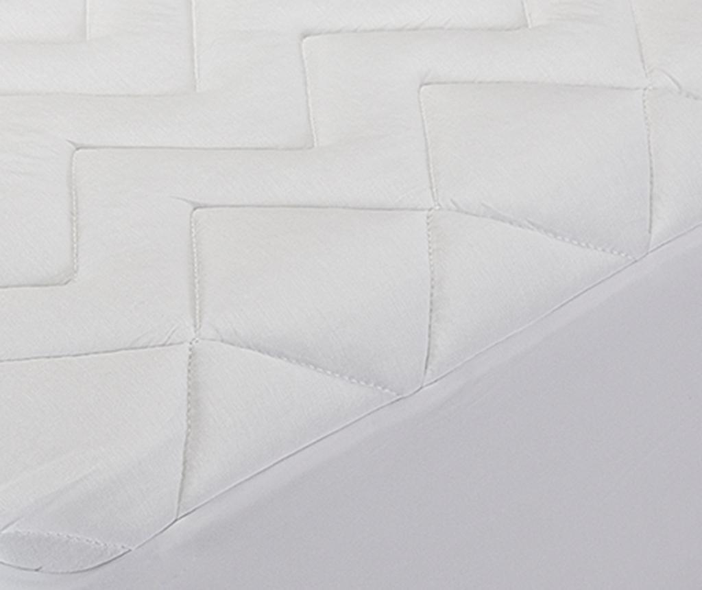Prevleka za vzmetnico Latova 140x200 cm