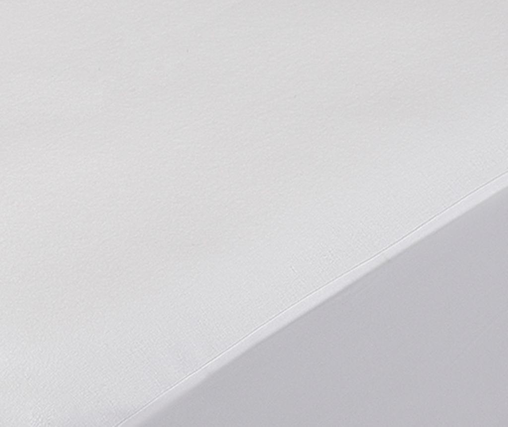 Husa pentru saltea Bismarck 180x200 cm