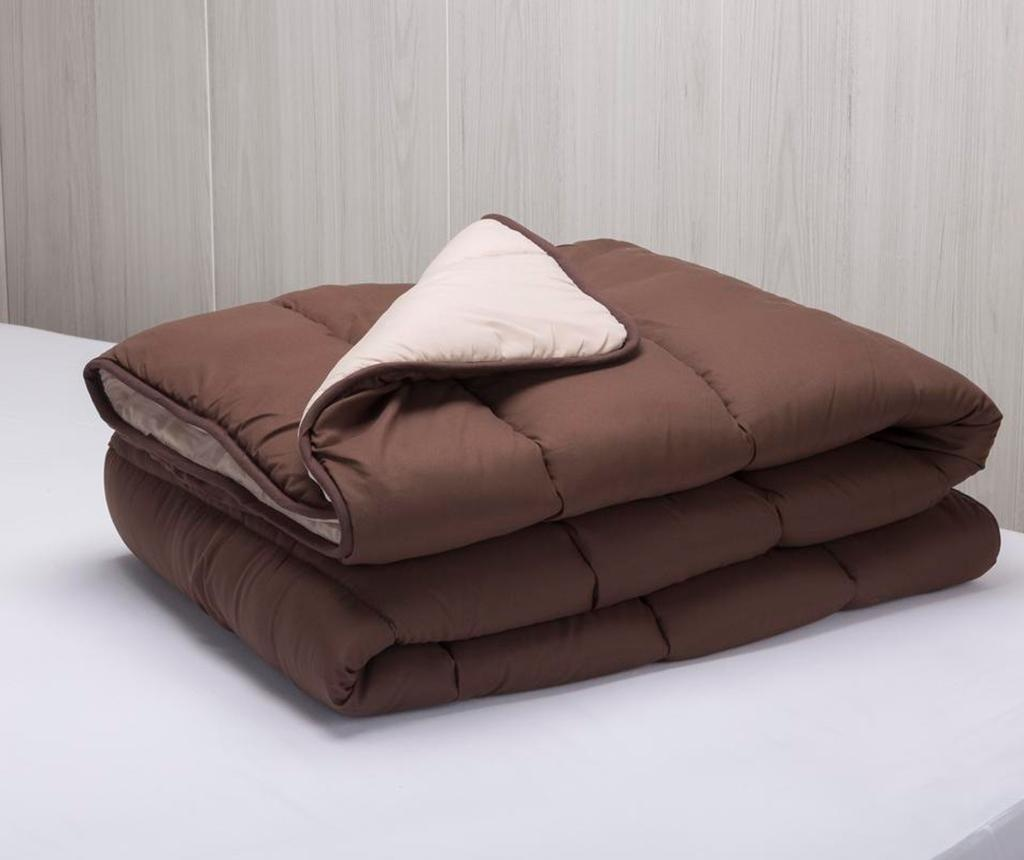 Pilota Essential Brown 240x260 cm