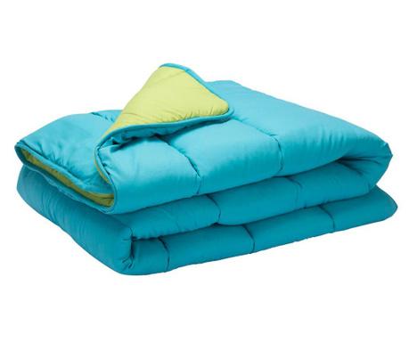 Pilota Essential Turquoise 180x220 cm