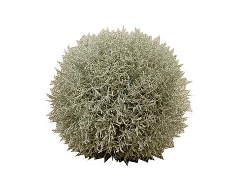Umetna rastlina Summer Globe