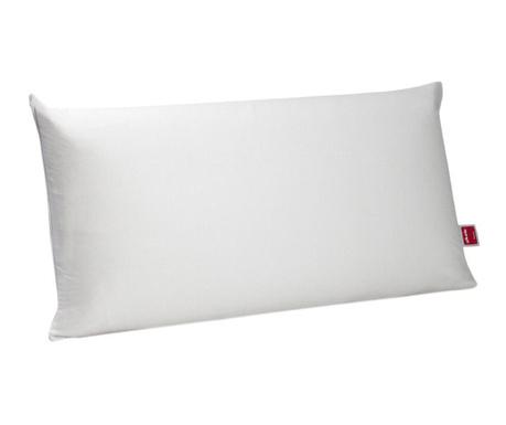 Navlaka za jastuk Florence Anti Allergy
