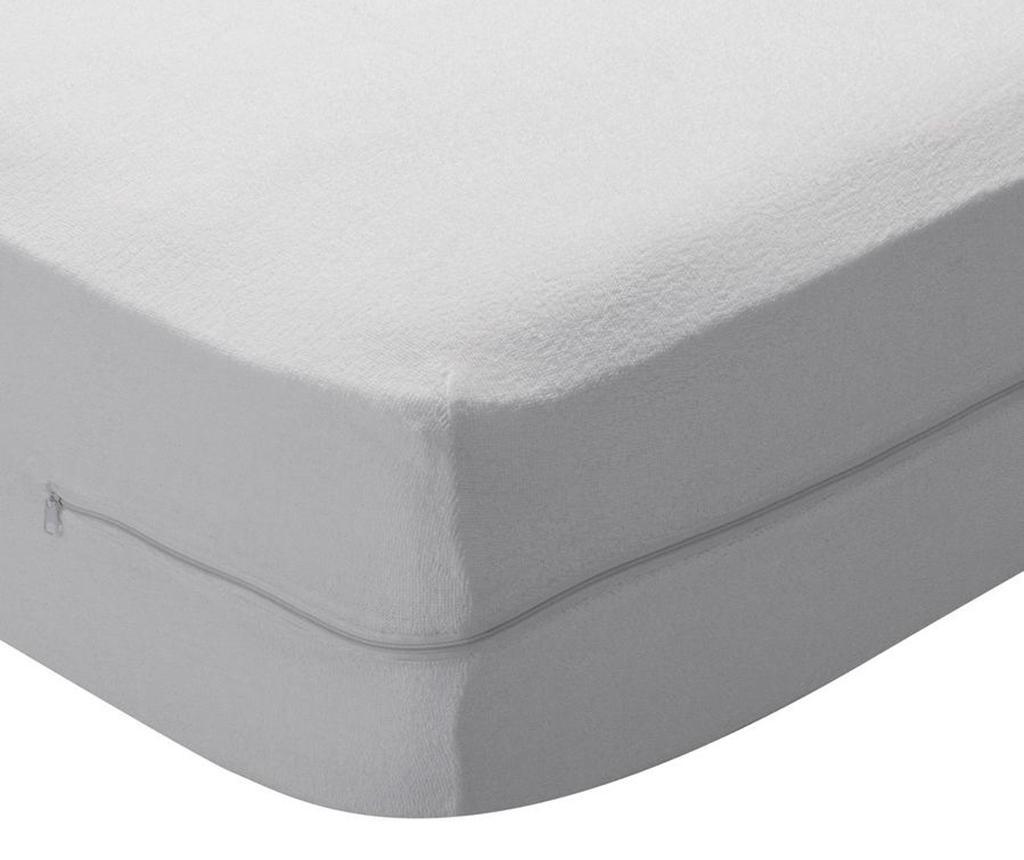 Navlaka za madrac Essential 160x200 cm