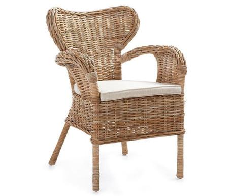 Krzesło Bryson