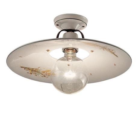 Bologna Mennyezeti lámpa