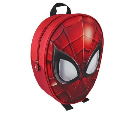 676ba3b2ca Školská taška Marvel Spiderman