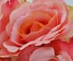 Buket umjetnog cvijeća Rose